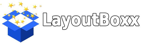 LayoutBoxx